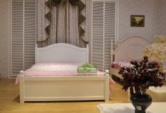 儿童床图片_儿童床尺寸
