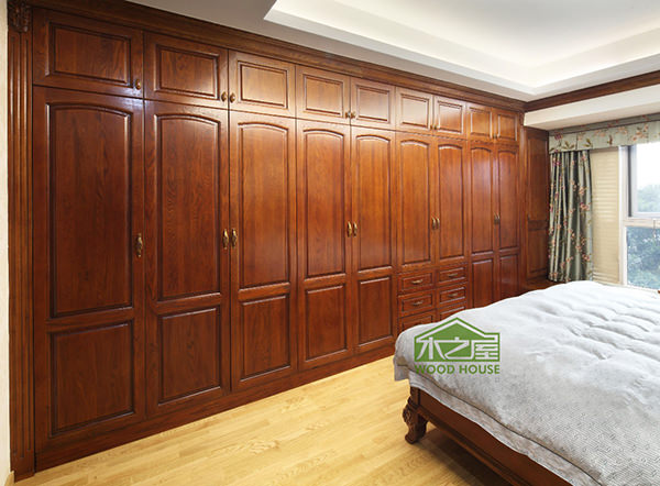 如何选购家具-木之屋全屋实木家具定制
