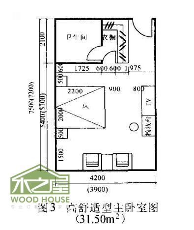 电路 电路图 电子 工程图 户型 户型图 平面图 原理图 395_468