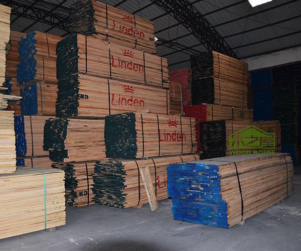 木材价格大幅上涨;家具涨价已成必然图片