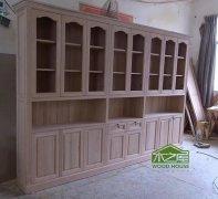 想买实木家具,怎样才能不被忽悠?_