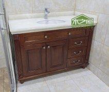选择卫浴的五个细节须注意!