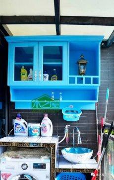 洗手间装修设计技巧6大技巧