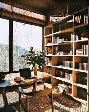 实木家具日常养护大法—你家的实木还好吗