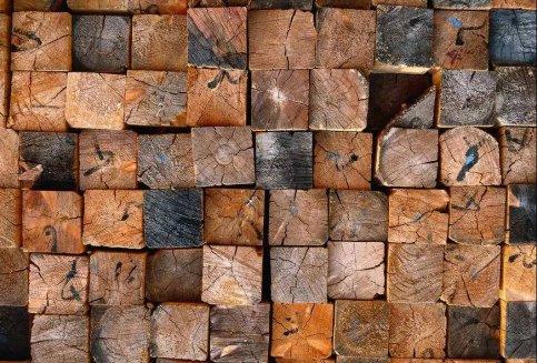 怎样辨别实木家具来看看这4招